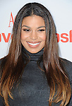 Jordin Sparks attends The Aquafina FlavorSplash Launch held at Sony Pictures Studios  in Culver City, California on October 15,2012                                                                               © 2013 Hollywood Press Agency