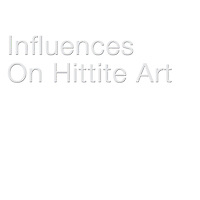 Hittite-Influences