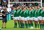 250616 U20 Ireland v England Final