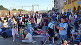 20150819_Flüchtlinge Gevgelija