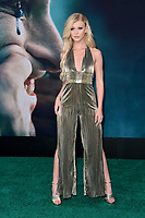 "LOS ANGELES, USA. September 29, 2019: Loren Gray at the premiere of ""Joker"" at the TCL Chinese Theatre, Hollywood.<br /> Picture: Paul Smith/Featureflash"
