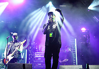 MAY 27 Good Charlotte @ Slam Dunk Festival
