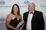 NSW Spots Federation Sports Awards 2011, 16.2.2012
