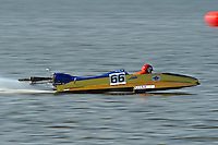Giuseppe Rossi (66) (175 Hydro)