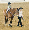 at the Delaware Horse Expo on 3/17/12