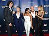Americas Got Talent Finale Sept 17, 2014