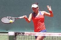 WTA 2013 Copa Anita Lizana