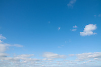 Skyscape 0013