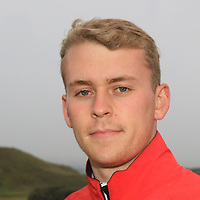 during Round 1 Matchplay of the North of Ireland Amateur Open Championship 2019 at Portstewart Golf Club, Portstewart, Co. Antrim on Wednesday 10th July 2019.<br /> Picture:  Thos Caffrey / Golffile<br /> <br /> All photos usage must carry mandatory copyright credit (© Golffile | Thos Caffrey)