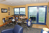 FIU Stadium Hospitality Suites/Panther Club (9/22/12)