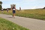 2014-08-24 Arundel10k 43 SB rem