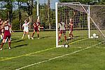 15 ConVal Soccer Girls v 02 Portsmouth