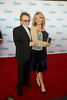 "ST. PAUL, MN JULY 16: Paul Williams poses on the red carpet at the Starkey Hearing Foundation ""So The World May Hear Awards Gala"" on July 16, 2017 in St. Paul, Minnesota. Credit: Tony Nelson/Mediapunch"