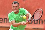 20190811 Tennis-Point-Bundesliga >>>Badwerk Gladbacher HTC 1 TK GW Mannheim 1