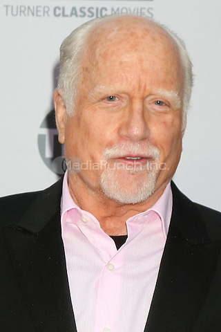 LOS ANGELES, CA - JUNE 9: Richard Dreyfuss at the American Film Institute 44th Life Achievement Award Gala Tribute to John Williams at the Dolby Theater on June 9, 2016 in Los Angeles, California. Credit: David Edwards/MediaPunch