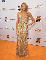 10 May 2019 - Beverly Hills, California - Stephanie Pratt. 26th Annual Race to Erase MS Gala held at the Beverly Hilton Hotel. <br /> CAP/ADM/BT<br /> &copy;BT/ADM/Capital Pictures
