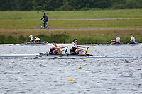 Race: 307  Event: Ch 2x Time Trial<br /> <br /> National Schools Regatta 2019<br /> Sunday<br /> <br /> To purchase this photo, or to see pricing information for Prints and Downloads, click the blue 'Add to Cart' button at the top-right of the page.