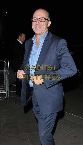 Paul McKenna attends the Music Industry Trusts Award 2015, Grosvenor House Hotel, Park Lane, London, England, UK, on Monday 02 November 2015. <br /> CAP/CAN<br /> &copy;Can Nguyen/Capital Pictures