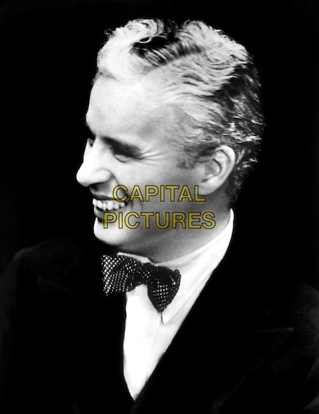 CHARLIE CHAPLIN.*Filmstill - Editorial Use Only*.CAP/PLF.Supplied by Capital Pictures.