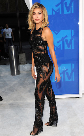NEW YORK, NY - AUGUST 28:attend the 2016 MTV Video Music Awards at Madison Square Garden on August 28, 2016 in New York City Credit John Palmer / MediaPunch