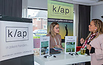 BUSSUM -    Nationaal Golf Congres & Beurs. COPYRIGHT KOEN SUYK