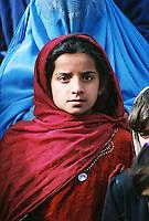 Afghanistan for Ryan