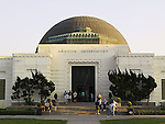 1-Observatory_