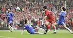030505 Liverpool v Chelsea UCL semi -final