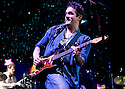 John Mayer - 2013