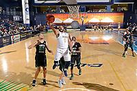FIU Men's Basketball v. North Texas (3/9/19)