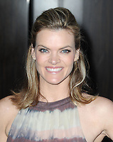 www.acepixs.com<br /> <br /> January 19 2017, LA<br /> <br /> Missi Pyle arriving at the 2017 Annual Artios Awards at The Beverly Hilton Hotel on January 19, 2017 in Beverly Hills, California<br /> <br /> By Line: Peter West/ACE Pictures<br /> <br /> <br /> ACE Pictures Inc<br /> Tel: 6467670430<br /> Email: info@acepixs.com<br /> www.acepixs.com