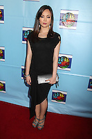 Anna Maria Perez de Tagle<br />