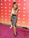 "Tila Tequila at The 2009 US Weekly Annual ""Hot Hollywood"" Party held at the My House in Hollywood, California on April 22,2009                                                                     Copyright 2009 Debbie VanStory / RockinExposures"