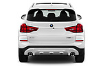 Car images of,,vehicle,izmocars,izmostock,izmo stock,autos,automotive,automotive media,new car,car,automobile,automobiles,studio photography,in studio,car photo 2018 BMW x3 x Line 5 Door SUV undefined