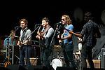 Dawes 8/6/2012