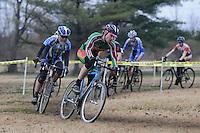 2008 STG Race 2