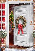 Marcello, CHRISTMAS SYMBOLS, WEIHNACHTEN SYMBOLE, NAVIDAD SÍMBOLOS, paintings+++++,ITMCXM2041,#XX#