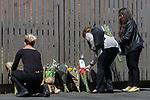 09/07/2017 Bolton Fire