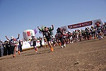 Stage 1 MDS 2013
