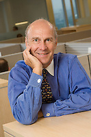 Bob Kosian, NewStar Financial, Boston