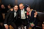 Dances of Vice NYE 2013 (no wtrmk)