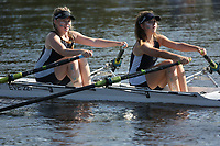 Race: 139  W.J13.2x   Winner of Race: 105  vs [252]Evesham RC - EVE-Egan <br /> <br /> Ross Regatta 2017 - Monday<br /> <br /> To purchase this photo, or to see pricing information for Prints and Downloads, click the blue 'Add to Cart' button at the top-right of the page.
