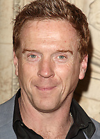 Damian Lewis at the English National Ballet's Cinderella - Opening Night - at the Royal Albert Hall, Kensington, London on June 6th 2019<br /> CAP/ROS<br /> ©ROS/Capital Pictures