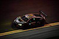 #19 MOORESPEED (USA) AUDI R8 LMS GT3 GTD ANDREW DAVIS (USA) ALEX RIBERAS (ESP) WILL HARDEMAN (USA) MARKUS WINKELHOCK (DEU)