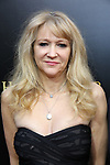 Sonia Friedman attends the Broadway Opening Day performance of 'Harry Potter and the Cursed Child Parts One and Two' at The Lyric Theatre on April 22, 2018 in New York City.