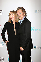 "LOS ANGELES - APR 5:  Felicity Huffman, William H Macy at the ""Krystal"" Premiere at ArcLight Hollywood on April 5, 2018 in Los Angeles, CA"