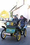72 VCR72 Mr Karl-Heinz Dreher Mr Karl-Heinz Dreher 1901 Cudell Germany BLF239