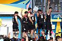 Japan team for FIBA Basketball World Cup 2019 announced