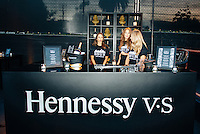 Hennessy V.S. presents SSUR Los Angeles on June 6, 2014 (Photo by Tiffany Chien/Guest Of A Guest)