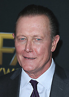 BEVERLY HILLS - NOVEMBER 5:  Robert Patrick at the 2017 Hollywood Film Awards at the Beverly Hilton on November 5, 2017 in Beverly Hills, California. (Photo by Scott Kirkland/PictureGroup)